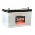 Solite 105D26LB01