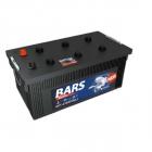 Bars Euro 230L