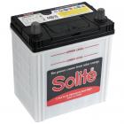 Solite 44B19L