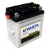 Varta Powersports Freshpack A514 503012 YB3L-A