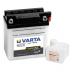 Varta Powersports Freshpack A514 503013 YB3L-B
