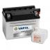 Varta Powersports Freshpack A514 504011 YB4L-B