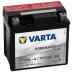 Varta AGM A514 504012 YTX5L-4 / YTX5L-BS