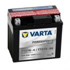 Varta AGM A514 507902 YTZ7S-4 / YTZ7S-BS / TTZ7S-BS