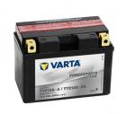 Varta AGM A514 509901 YTZ12S-4 / YTZ12S-BS / TTZ12S-BS