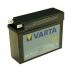 Varta AGM A514 503902 YT4B-4 / YT4B-BS