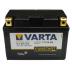 Varta AGM A514 511901 YT12A-4 / YT12A-BS