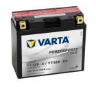 Varta AGM A514 512901 YT12B-4 / YT12B-BS