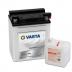 Varta Powersports Freshpack A514 514013 YB14-B2