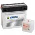 Varta Powersports Freshpack A514 519013
