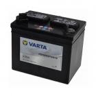 Varta Powersports A512 522451 U1R