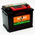 Atlas 55559