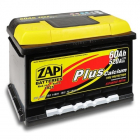 Zap Calcium Plus 62IB