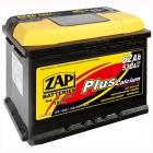 Zap Plus 62L