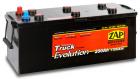 Zap Truck Evolution 200.3
