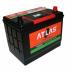 Atlas 100RC MF25-550