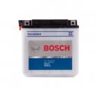 Bosch moba A500