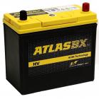 Atlas ABX AGM S46B24L