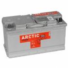 Titan Arctic 6СТ-100.0 VL