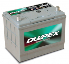 Atlas Dupex Silver Plus LX42B19L