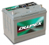 Atlas Dupex Silver Plus LX90D26R