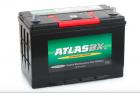 Atlas MF60045