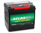 Atlas 65AH-D23