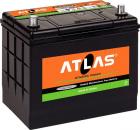 Atlas 105D31R