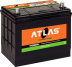 Atlas MF105D31L