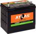 Atlas MF54584