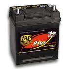 Zap Plus Asia 40R