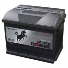 Black Horse 6СТ-55N R+ (L2)