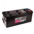 Batrex 6СТ-140.3 L