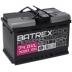 Batrex 6СТ-74.0 VL