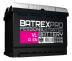 Batrex 6СТ-61.1 VL
