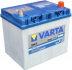 Varta Blue Dynamic D47