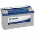 Varta Blue Dynamic G3