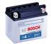 Bosch moba A504 FP (M4F470)