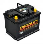 Bravo 60.1