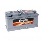 Energizer Premium AGM EA105L6