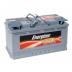 Energizer Premium AGM EA95L5