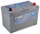 Exide Premium Asia 95L