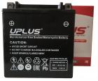 Uplus HP YTX20CH / YTX16-BS / YTX16-BS-1 / GTX20CH-BS / Boulevard