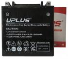 Uplus HP YIX30L-BS / YB30L-B / YB30CLB / 53030 / GYZ32HL