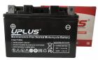 Uplus HP YTZ12S / YTZ14S / YTX9-BS