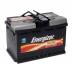 Energizer Premium EM77L3
