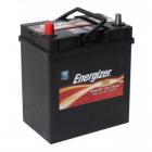 Energizer Plus EP35JXTP