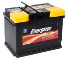 Energizer Plus EP60L2