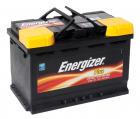 Energizer Plus EP74L3