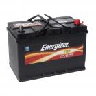 Energizer Plus EP95J